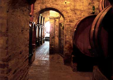 winery2_384x271